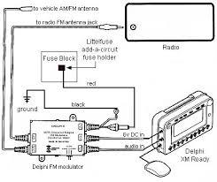 kenworth wiring diagram am fm radio kenworth wiring diagrams description kenworth delphi radio wiring diagram kenworth image about on delphi radio wiring diagram kenworth
