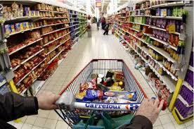 Resultado de imagen de journée internationale des droits des consommateurs