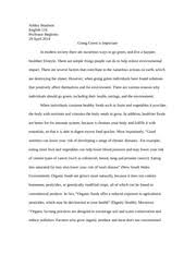 artist resume write essays on childrens day in rubric for personal essay memoir writing my classroom charts personal essay memoir writing