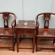 jalan furniture. Exellent Jalan Yii Xuan Antique Furniture Intended Jalan