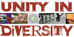 essay on unity in diversity for children and students in simple essay on unity in diversity