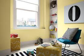 Yellow And Grey Living Room Bedroom Grey Living Rooms On Pinterest Gray Home Along With 1000