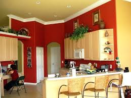 kitchen wall color ideas. Kitchen Paint Colors Recommended Color Ideas To Choose Wall With Gray A