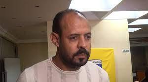 عاجل  إصابة عماد النحاس بـ «كورونا» – وكالة النيل للأخبار