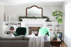Light Gray Wall Paint Living Room Surprising Gray Paint Living Room Green Ideas Decor For