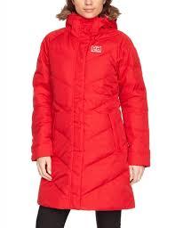 warmest winter jackets for women jacketin warmest winter jackets for women wjv9te