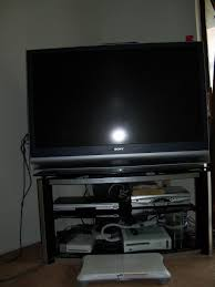 sony 50 inch tv. stars based on ratings sony 50 inch tv a