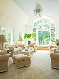 Schewels Furniture Blackstone Va Orange Virginia Eden Nc