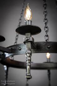 spanish revival lighting. Spanish Revival Lighting