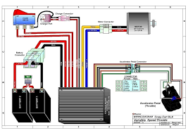 razor e100 parts diagram razor image wiring diagram razor crazy cart dlx parts electricscooterparts com on razor e100 parts diagram