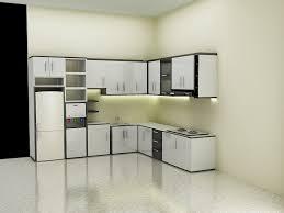 bon design interior kitchen set minimalis talentneeds com