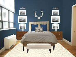 Charming Best Color For A Bedroom Bedroom Blue Gray Paint Colors Blue Master Bedroom  Paint Colors Color For Bedroom Walls Pictures