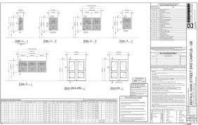 window designs drawing. Plain Designs Inside Window Designs Drawing