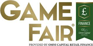 omni capital retail finance launches new products all in one  game fair