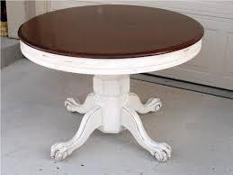 White Distressed Kitchen Table Small White Coffee Table Small Coffee Tables White Gloss Presta