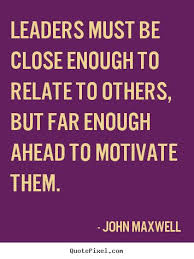 Top 40 Leadership Quotes Quotes And Humor Unique Good Leadership Quotes