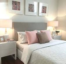 Schlafzimmer Ideen Weiß Rosa Rosa Und Schwarz Schlafzimmer Ideen
