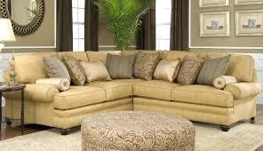 best couches under 1000 best sofas under best sectionals under best sectional couches