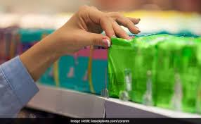 Vending Machine Science Project Stunning 48 Maharashtra Jails Get Sanitary Vending Machines