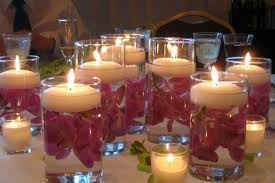 romantic bedroom ideas candles. Bedroom Ideas Ornament Modern Benches Metal Romantic Bedrooms With Candles And Flowers Bed S