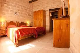 Hotel Melita Villa Casa Melita Rabat Malta Bookingcom