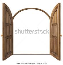 450x470 clipart door opening open policy clipartsc1st captivating open double door drawing 051 drawing