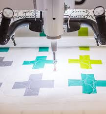 Urban Spools Sewing Lounge | Best Fabric Boutique in Dallas ... & Services Adamdwight.com