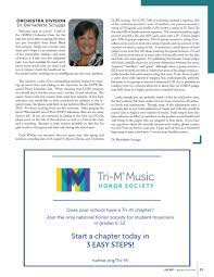 2017-2018 Georgia Music News   Fall by Georgia Music Educators ...