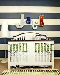 stripes wall paint cabana stripes painted walls tutorial included paint straight vertical stripes wall stripes wall paint