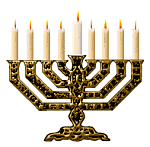 Портал «Заметки по еврейской истории» - Архив гостевой книги ...