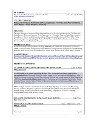 Sales Lady Job Description Resume How To Write A Killer Thesis Statement Video Shmoop E Resume 96