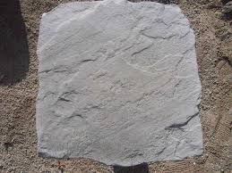 Make sure that the concrete has dried and hardened before you try to  release it from the mold, concrete will shrink slightly, during the  hardening process, ...