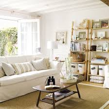 Cottage Style Home Decorating Ideas
