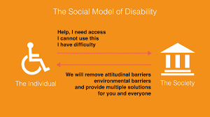 Design Need Understand The Social Needs For Accessibility In Ux Design