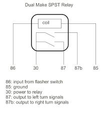 wiring diagram spst relay wiring image wiring diagram single pole single throw relay diagram single auto wiring on wiring diagram spst relay