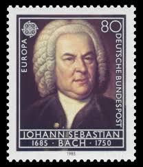 FileDBP 1985 1249 Johann Sebastian Bachjpg  Wikimedia CommonsFotos De Johann Sebastian Bach