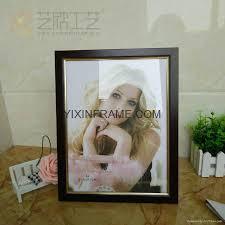 4x6 bulk picture frames small picture frames bulk a3 picture frames import pictu 1