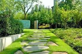 Backgrounds Outdoor Garden Designs Adelaide The Inspirations On