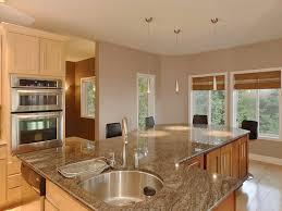 kitchen center islands rochester ny granite countertops rochester ny