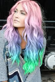 Hairstyle Ombre brilliant ombre hair color ideas & looks ombre hair guide 6907 by stevesalt.us