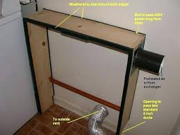 interior dryer venting indoor dryer vent inside build cabinet that covers throughout decorations cleaning indoor dryer interior dryer venting indoor