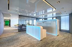 amazing office design. Office Design Gallery The Best Offices On Planet Page 2 Amazing