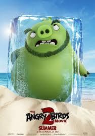 The Angry Birds Movie 2 filme cmplet dublad nline   Angry birds movie, Angry  birds, Full movies