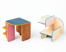 multi use furniture. 3multipurposedicefurniturebytorafuarchitects multi use furniture