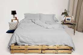 bedding made in usa authenticity 50 usalovelisted bedding madeinusa