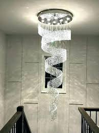 chandelier lift installation cost chandelier ion new 6 lift cost foyer home colour ideas for living