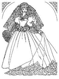 Small Picture Barbie fashion coloring pages 52 My Favorite Things Pinterest
