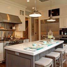 kitchen pendant lighting images. Brushed Nickel One-Light Pendant Kitchen Lighting Images T