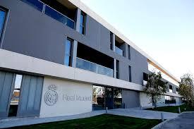 David Casas ficha por el Real Madrid