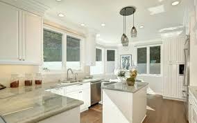 los angeles kitchen cabinets kitchen cabinet